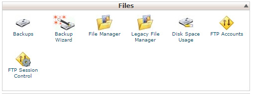 cpanel-filemanager.