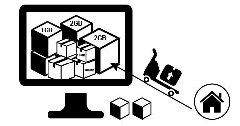 web-hosting-hamtoons