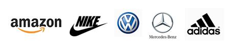 logo-stories