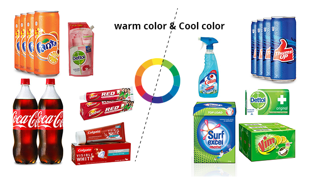 graphic-design-warm-color-products