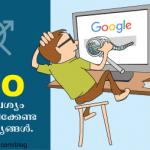 seo-tips-hamtoons-cartoon