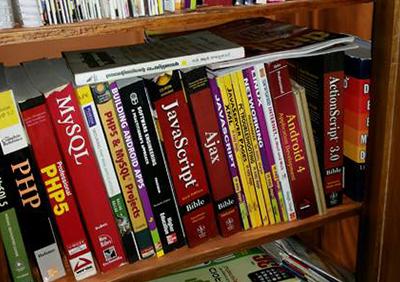 hameed-hamtoons-books