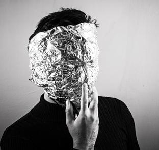gravatar-anonymous